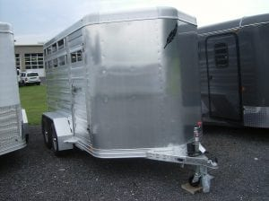Trailer Sale- Frederick & Germantown MD